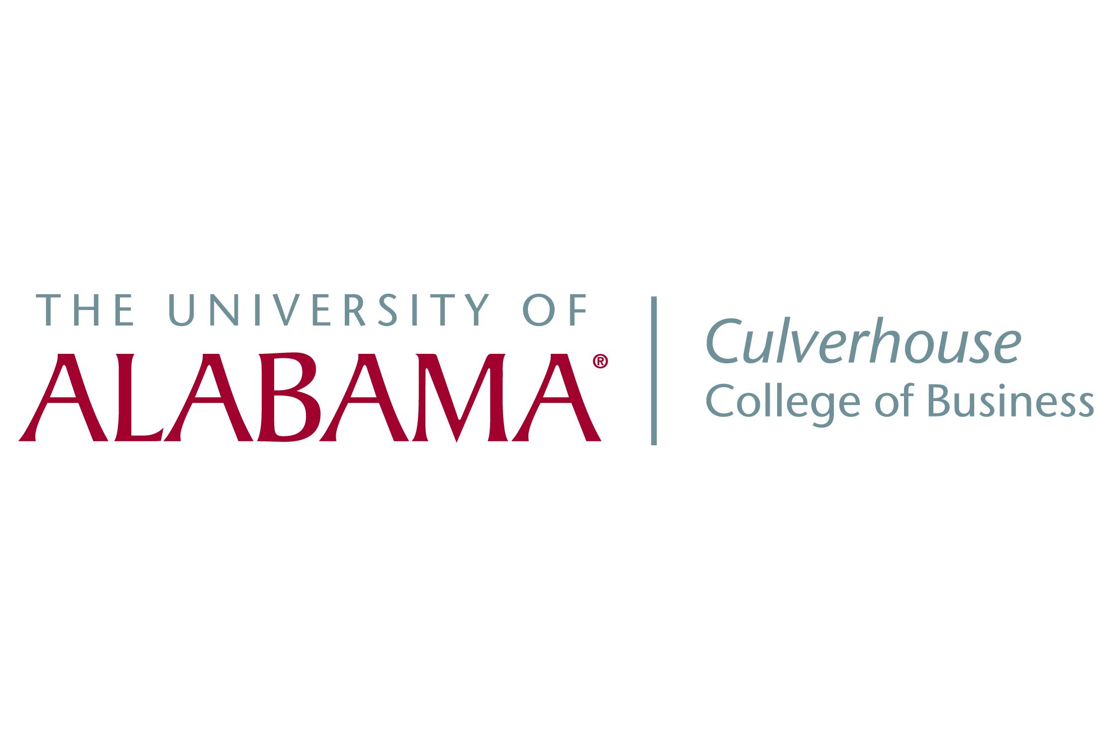 University Of Alabama International Insurance Society