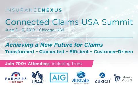 Usaa Insurance Phone Number Usa - Insurance
