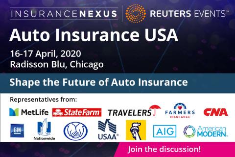 Auto Insurance USA | International Insurance Society