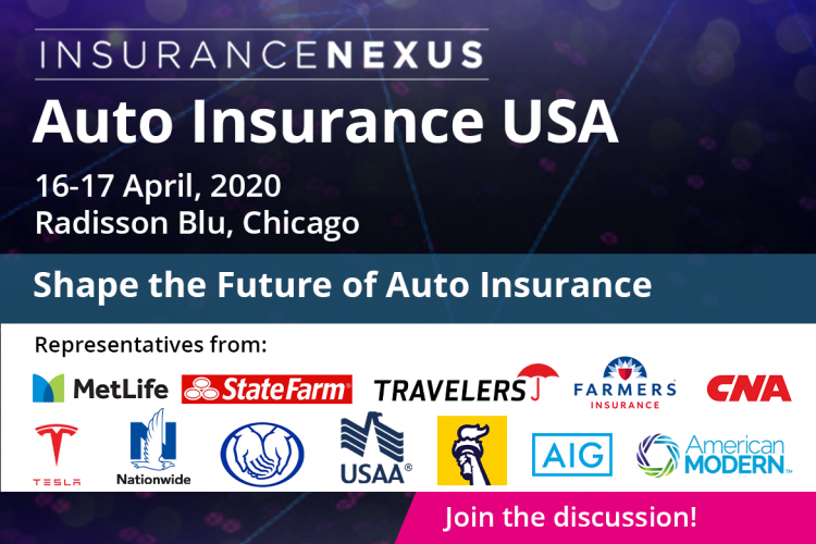 Usa Auto Insurance >> Auto Insurance Usa International Insurance Society
